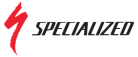 192607-specialized-logo-300x124