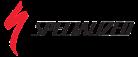 192607-specialized-logo-300x124