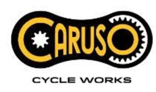 Caruso Cycle Works