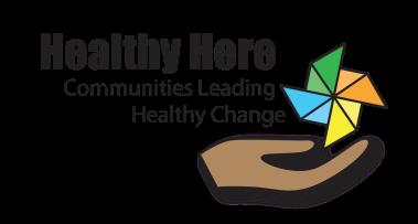 HealthyHere-tag